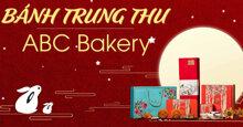 Địa chỉ bán bánh trung thu ABC ngon tại Việt Nam