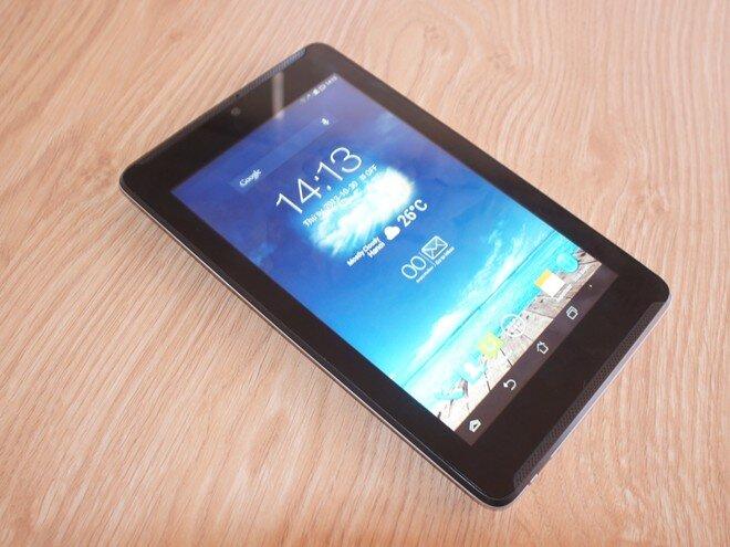 Địa chỉ bán điện thoại/ máy tính bảng Asus chính hãng tại Hà Nội