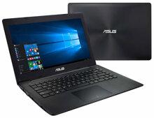 Địa chỉ bán máy tính Asus chính hãng tại miền Bắc