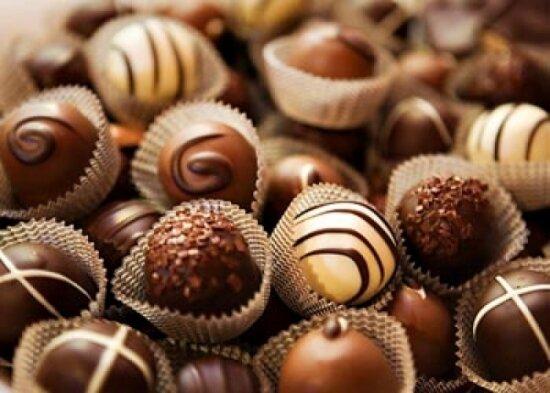 Địa chỉ các cửa hàng bán socola ngon, socola ngoại nhập tại Hà Nội