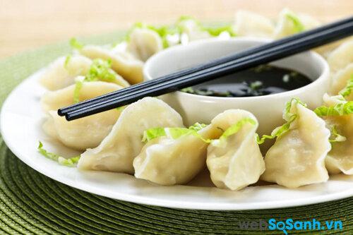 Địa chỉ các món ăn không thể bỏ qua khi đi du lịch Sài Gòn (Phần 2)