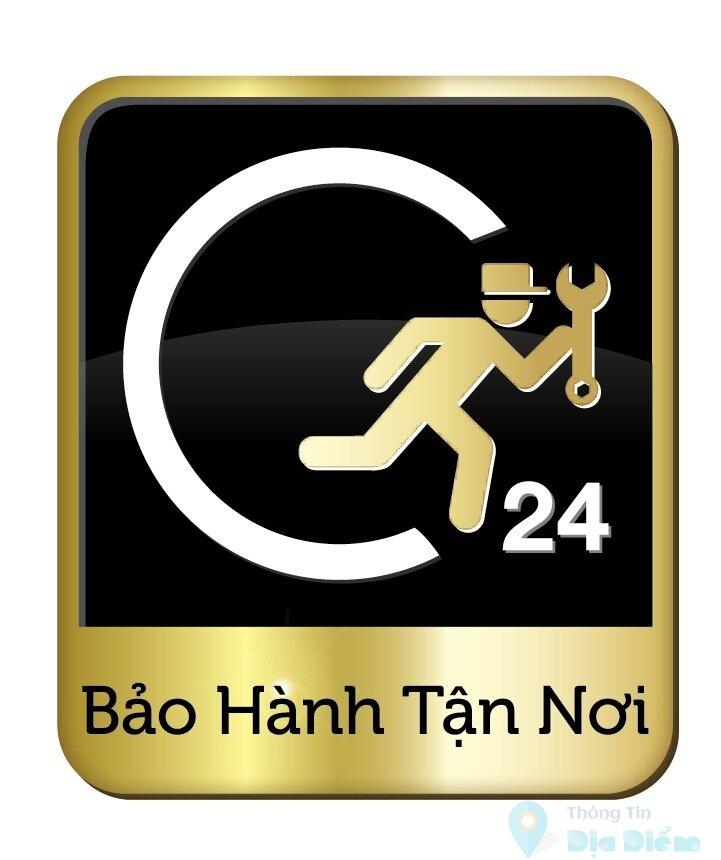 Địa chỉ các trung tâm bảo hành Dell Việt Nam trên toàn quốc