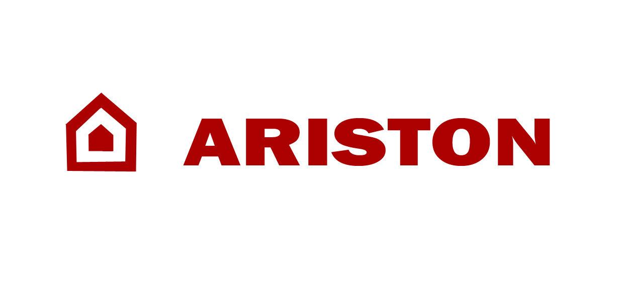 Địa chỉ các trung tâm bảo hành Ariston trên cả nước