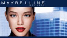 Địa chỉ cửa hàng Maybelline trên toàn quốc