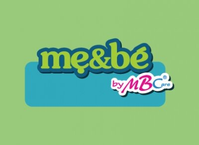 Địa chỉ cửa hàng Mẹ và Bé MBCare trên toàn quốc