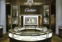 Địa chỉ cửa hàng nữ trang và đồng hồ cao cấp CARTIER