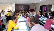 Địa chỉ cửa hàng PNJ tại Hà Nội và các tỉnh thành miền Bắc