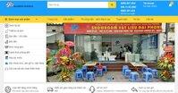 Địa chỉ mua gạch ốp lát thiết bị vệ sinh nào uy tín nhất tại Hà Nội ?