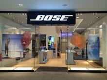 Địa chỉ mua loa Bose xịn chính hãng ở đâu tại Việt Nam ?