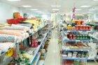 Địa chỉ mua nguyên liệu làm bánh Trung thu ở Hà Nội