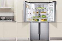 Địa chỉ trung tâm bảo hành tủ lạnh LG tại Hà Nội, HCM và các lưu ý cần biết