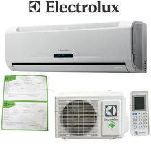 Địa chỉ trung tâm bảo hành điều hòa máy lạnh Electrolux chính hãng trên toàn quốc
