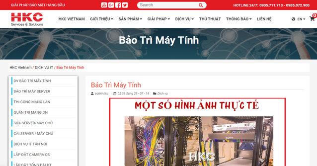 dich-vu-bao-tri-may-tinh-dam-bao-an-toan-du-lieu-cho-doanh-nghiep