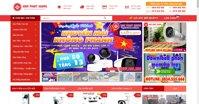 Dịch vụ bảo trì và sửa chữ hệ thống camera Vạn Phát Hưng