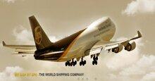 Dịch vụ mua và ship hàng Mỹ ở đâu an toàn, đảm bảo, giá rẻ, vận chuyển nhân