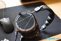 Điểm danh 10 chiếc tai nghe đắt nhất thế giới
