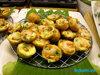 Điểm danh 12 món ăn đặc sản Nha Trang du khách không nên bỏ qua
