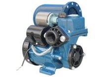 Điểm danh 7 máy bơm nước  Panasonic gia dụng chất lượng