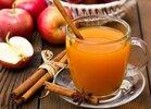 Điểm danh 7 thức uống ngon giúp thải độc gan hiệu quả