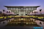 Điểm danh các bảo tàng nên đến ít nhất một lần tại Hà Nội