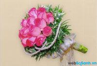 Điểm danh các shop Hoa tươi – Điện hoa uy tín ở Hà Nội
