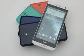 Điểm giống và khác của HTC Desire 510 và HTC Desire 310