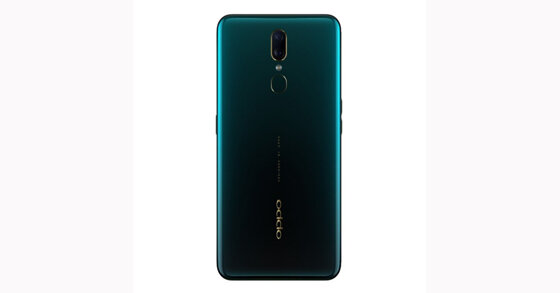 Điểm mặt những điện thoại OPPO mới nhất trên thị trường 2019-2020 và giá bán