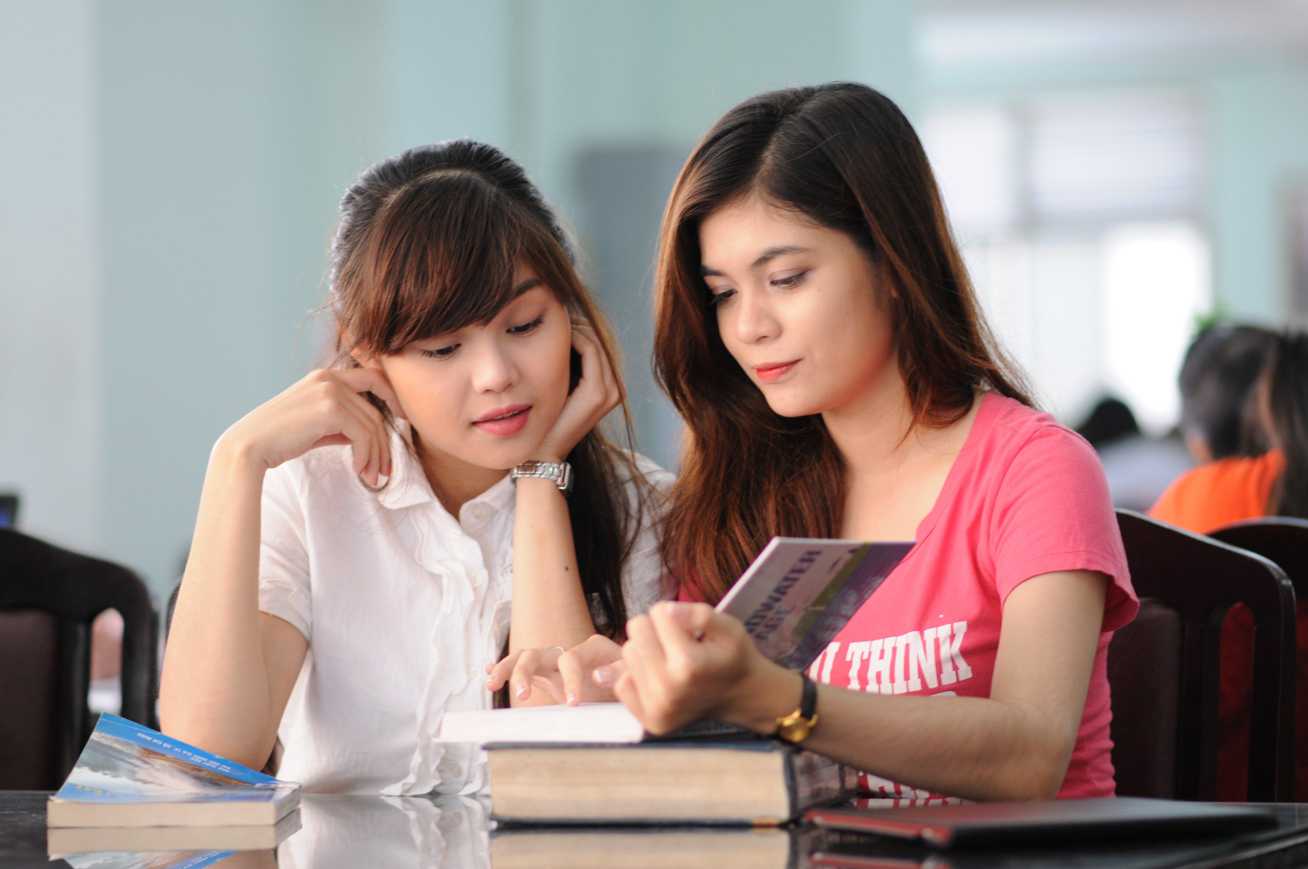 """""""Điểm mặt"""" những vật dụng không thể thiếu của tân sinh viên khi trọ học xa nhà"""