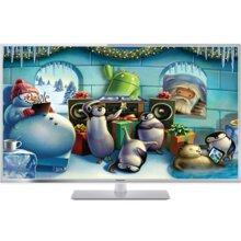 Điểm qua những ưu điểm của tivi LED 3D Panasonic TH-L55ET60V