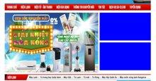 Điện Máy Sài Gòn (dienmaysaigon.com) chia sẻ bí quyết được nhiều người tiêu dùng ưa chuộng