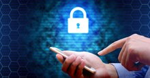 Điện thoại Android nào có khả năng bảo mật tốt nhất?
