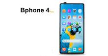 Điện thoại Bphone 4 bao giờ ra mắt? Giá bán và cấu hình chi tiết như thế nào?