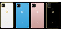 """Điện thoại Bphone B86s giá bao nhiêu tiền? Đánh giá chất lượng có """"đáng đồng tiền bát gạo""""?"""