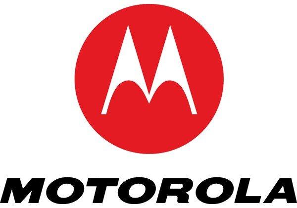 Điện thoại của Motorola có nguy cơ bị cấm bán vĩnh viễn ở Đức