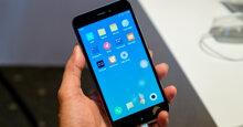Điện thoại giá rẻ Xiaomi Redmi 5A có tốt không ? Mua ở đâu ?