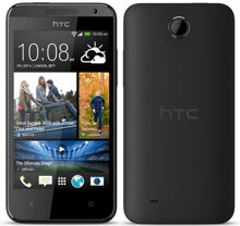 Điện thoại HTC Desire 300 – Điện thoại của giới trẻ (Phần 1)