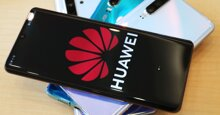 Điện thoại Huawei của nước nào? Sử dụng tốt không? Model nào nổi bật?