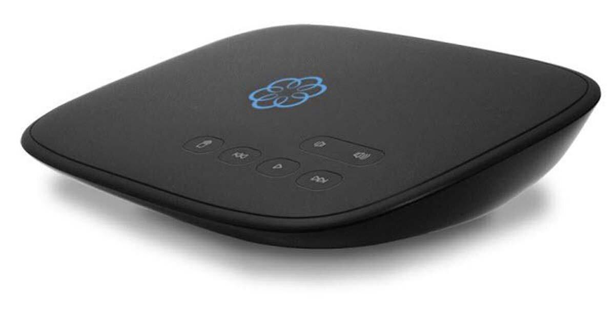 Điện thoại IP Ooma Telo – giải pháp gọi điện giá rẻ chất lượng