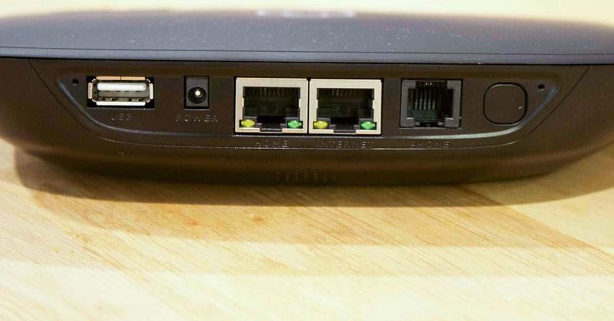Điện thoại IP – VOIP là gì? Có lợi ích gì khi sử dụng?