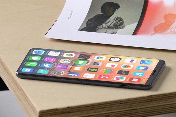 Điện thoại iPhone 8, iPhone 8 Plus Đài Loan giá 3 triệu có nên mua hay không?