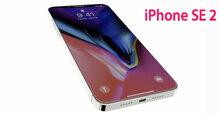 Điện thoại iPhone SE đứng trên bờ vực – Tương lai sẽ đi về đâu trong năm 2018