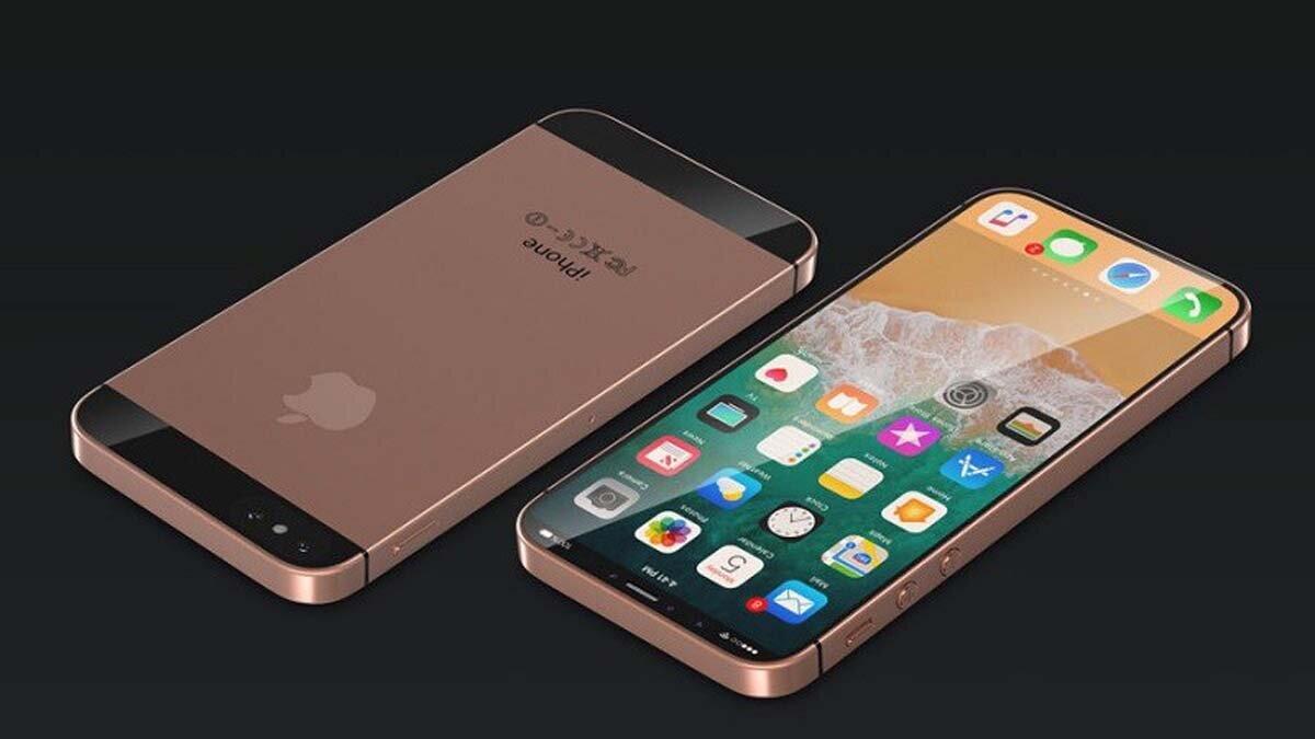 Điện thoại iPhone SE thế hệ thứ 2 bao giờ ra mắt?