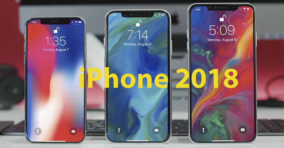 Điện thoại iPhone Xr , iPhone Xs và iPhone Xs Max chính hãng (mã VN/A) bán ra ngày hôm nay 2/11