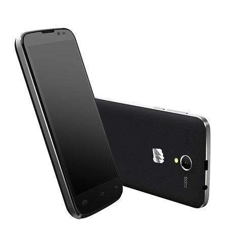 Điện thoại Mobell Nova-P - 4GB