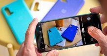 Điện thoại OnePlus Nord CE 5G chụp ảnh có đẹp không?