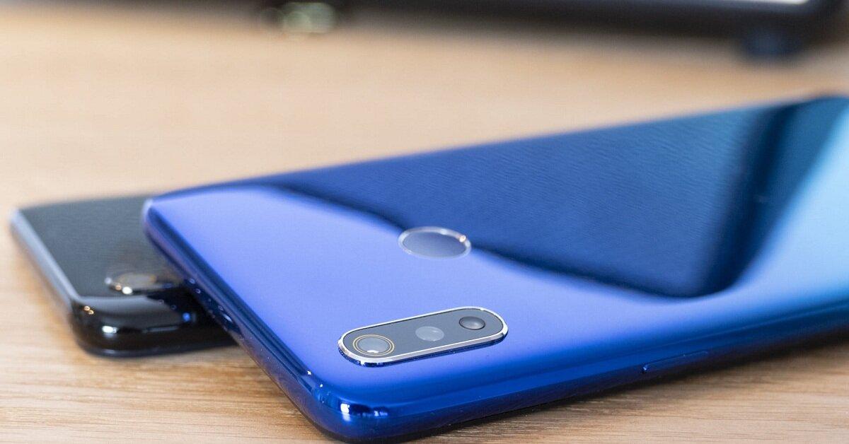 Điện thoại Realme 3 giá bao nhiêu tiền? Có là lựa chọn tốt cho người dùng?