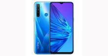 Điện thoại Realme 5 có tốt không? Giá bao nhiêu tiền?