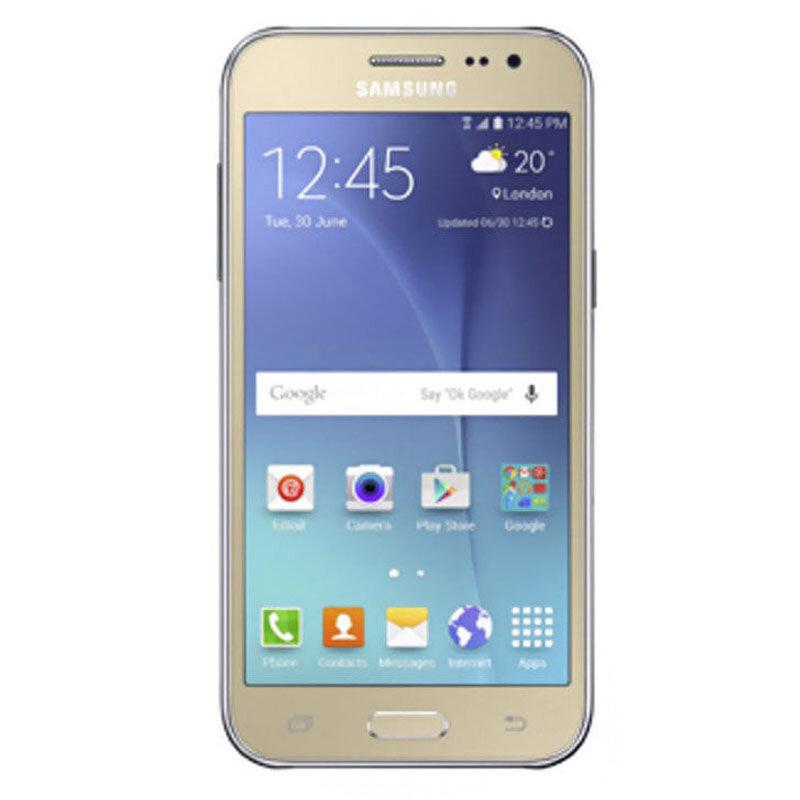 Điện thoại Samsung Galaxy J2 2018 sẽ chuẩn bị ra mắt