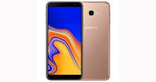 Điện thoại Samsung Galaxy J4+ giá rẻ nhất nhưng có nên mua không?