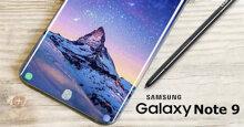 Điện thoại Samsung Galaxy Note 9 mở bán ngày mai 24/8: Kèm theo số lượng đặt hàng vượt trội